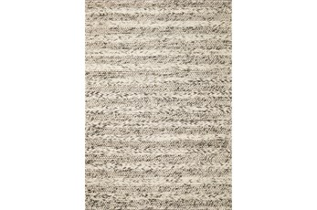 "3'3""x5'3"" Rug-Charlize Heather Coal"