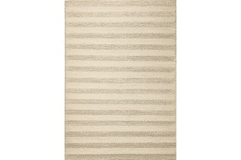 "3'3""x5'3"" Rug-Charlize Winter White"