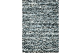 60X84 Rug-Charlize Heather Blue