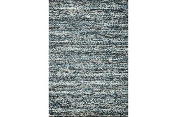 5'x7' Rug-Charlize Heather Blue