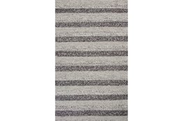 "3'3""x5'3"" Rug-Charlize Grey/White"