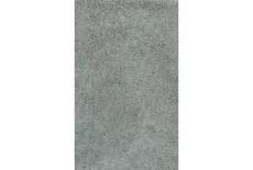 39X63 Rug-Velardi Grey Shag