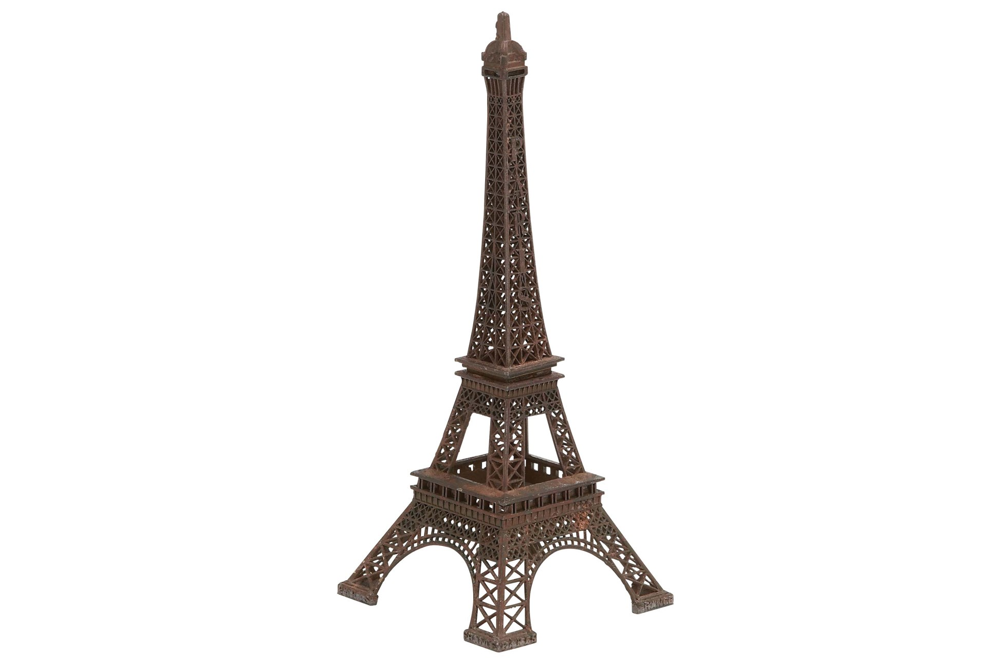 12 inch eiffel tower decor living spaces 12 inch eiffel tower decor 360 clearance view size view size large view reviewsmspy