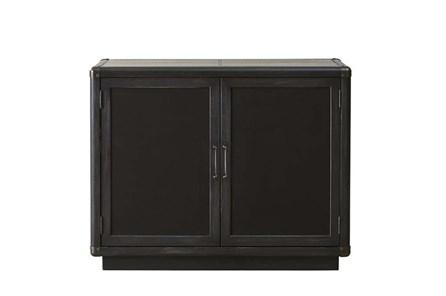 Maddox Bar Cabinet - Main