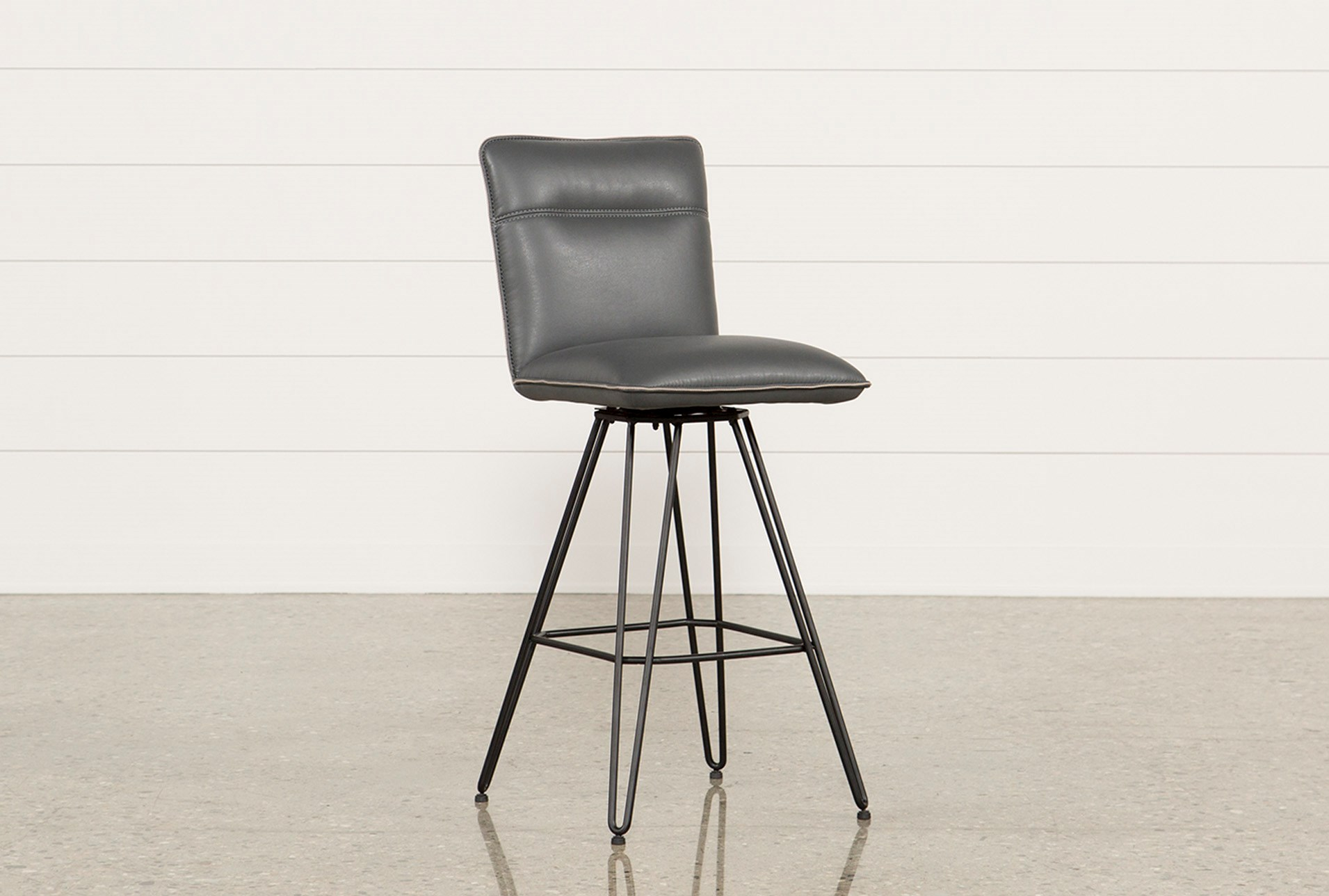 Bar Stools To Fit Your Home Decor Living Spaces