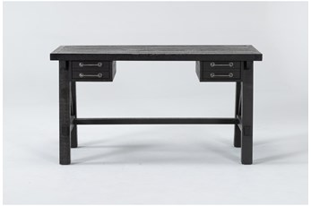 "Jaxon 58"" Desk"