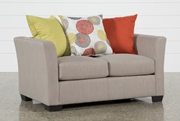 Melinda Loveseat