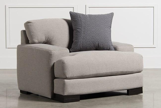 Aidan Chair - 360