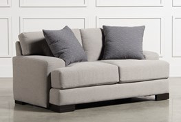 Aidan Loveseat