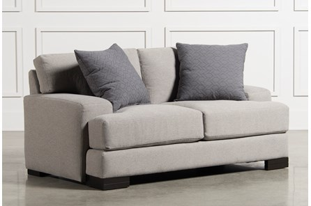 Aidan Loveseat - Main
