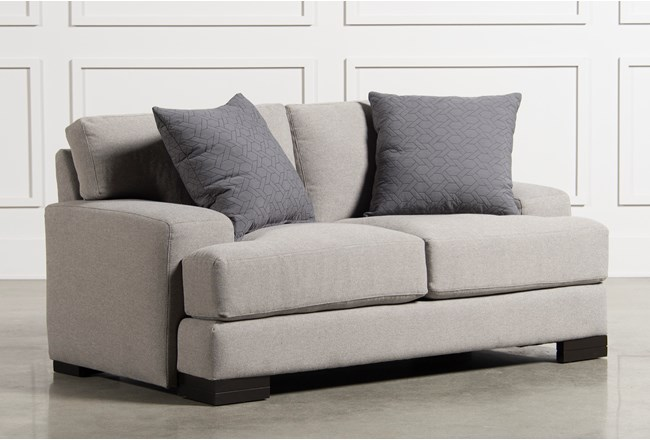 bonita springs bonitasprings lr sofas sofa sleep sof sleeper bed beige product loveseat
