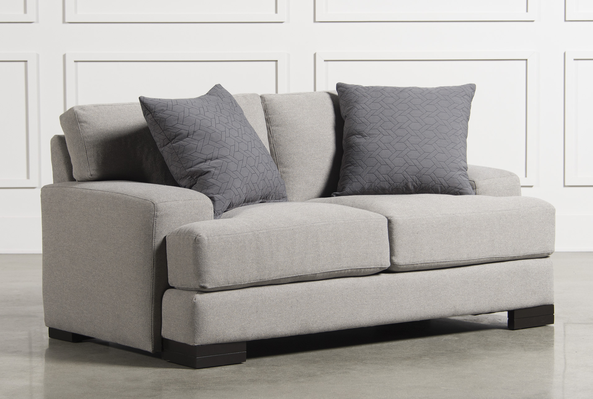 Aidan Loveseat (Qty: 1) Has Been Successfully Added To Your Cart.