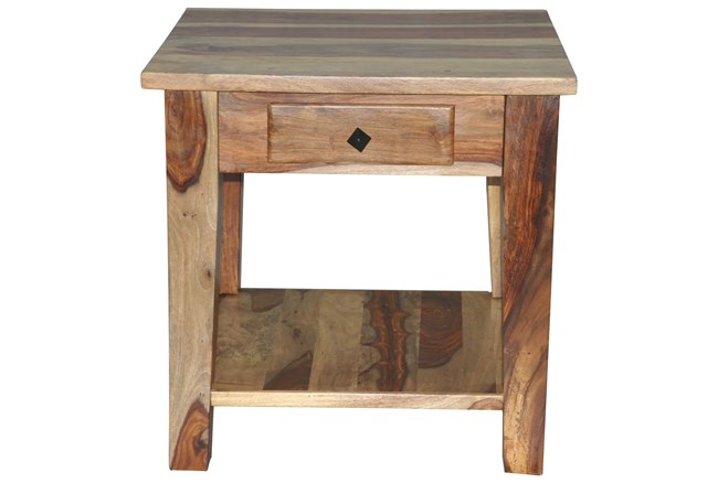 Kelso End Table - 360