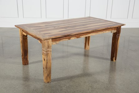 Corvalis Dining Table