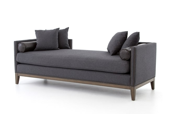 Jude Chaise - 360
