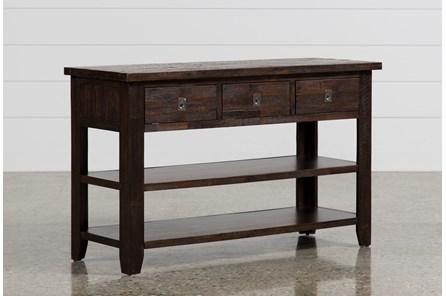 Palmer Sofa Table - Main