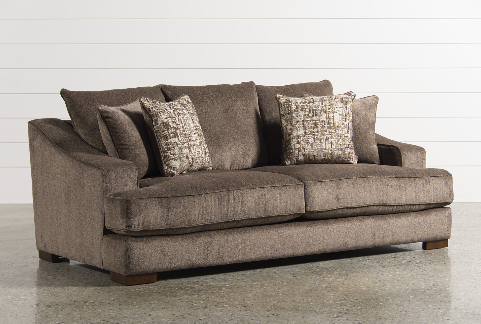 newton queen sleeper living spaces rh livingspaces com Living Spaces Futon living spaces sofa bed sectional