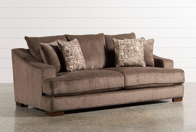 Newton Sofa - 360