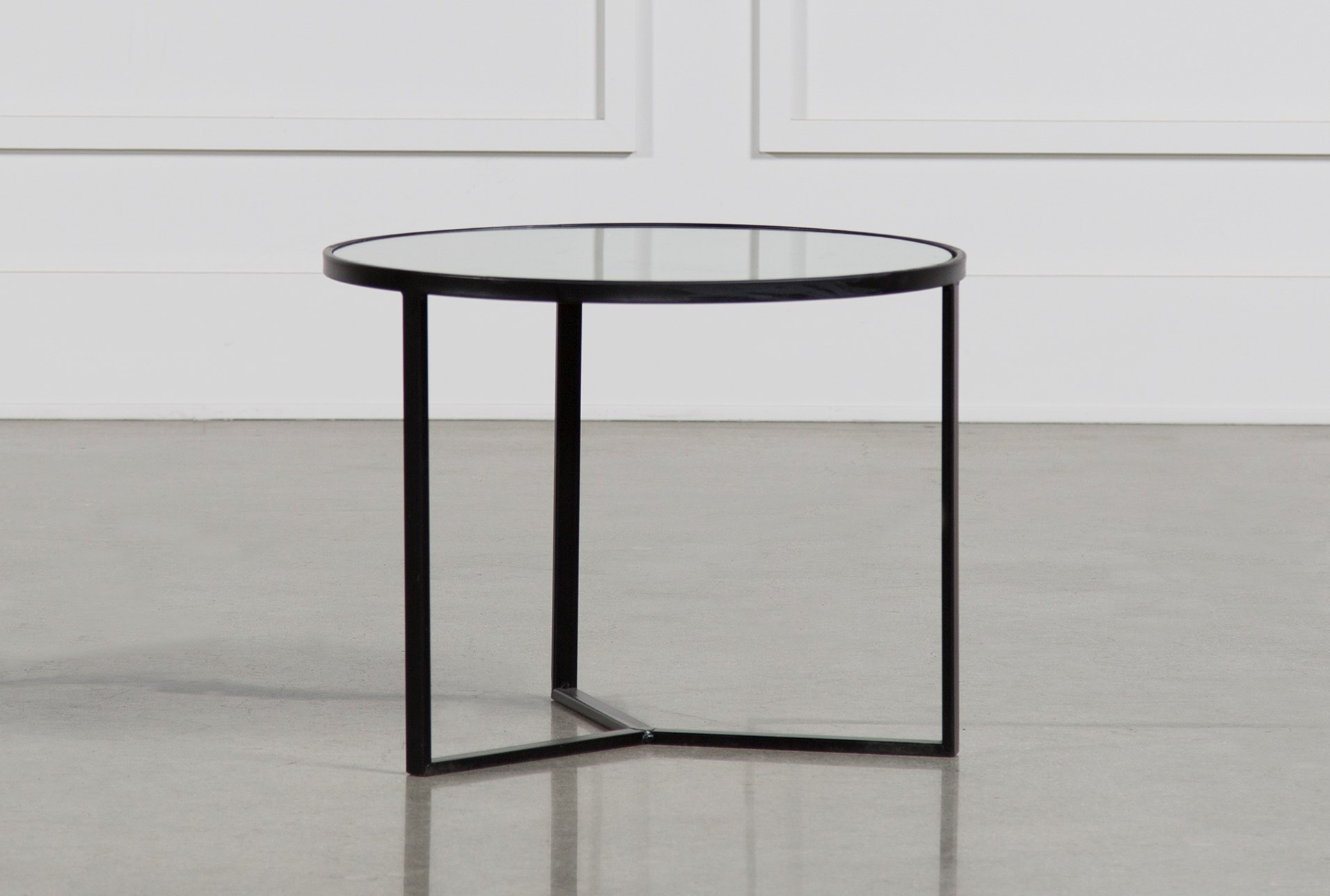 Fiona 18 Inch Bunching Coffee Table Qty 1 Has Been Successfully Added To Your Cart