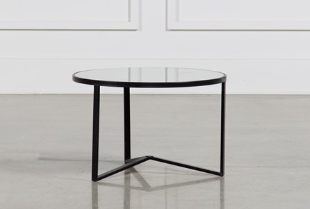 Fiona 15 Inch Bunching Coffee Table