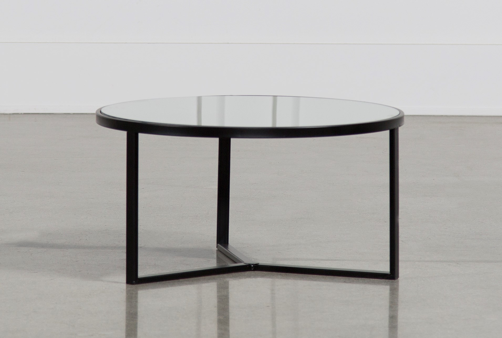 Coffee Tables To Fit Your Home Decor Living Spaces ~ Sofa Server Accent Table