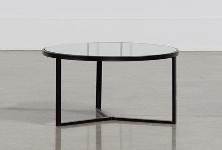 Fiona 12 Inch Bunching Coffee Table