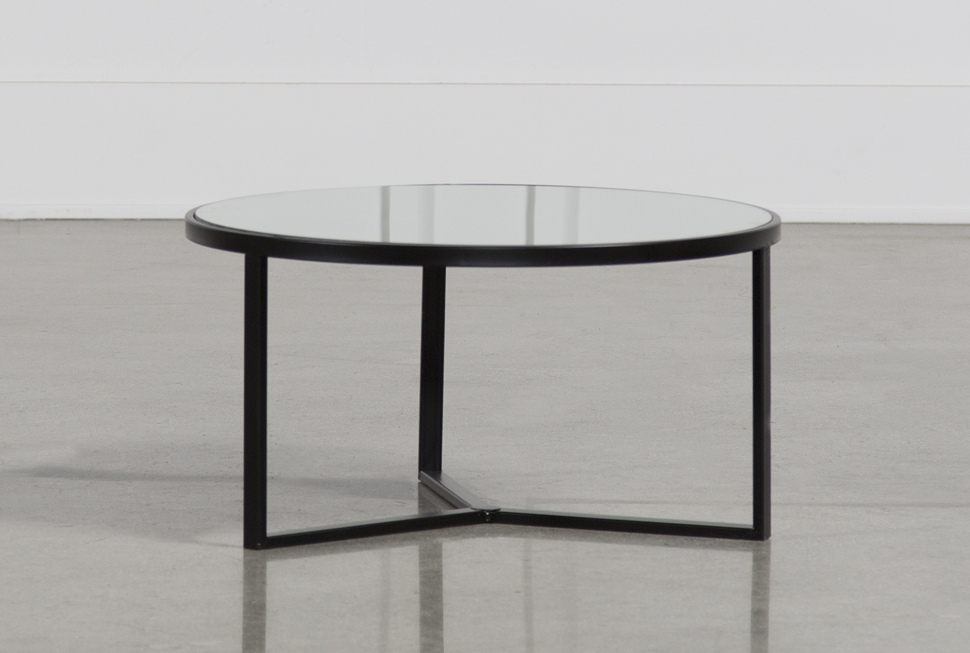 Fiona 12 Inch Bunching Coffee Table Home Design Ideas