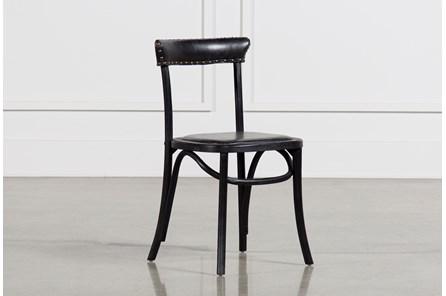 Hugo Side Chair - Main