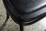 Hugo Side Chair - Left
