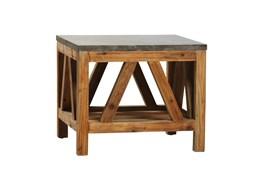 Hillman End Table