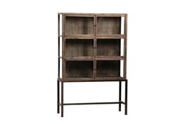 Halston Cabinet