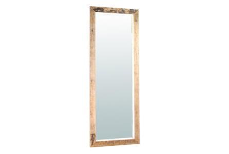 Fenwick Mirror