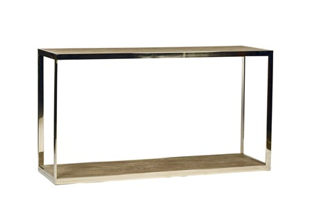 Baldwin Sofa Table