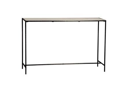 Petrova Sofa Table