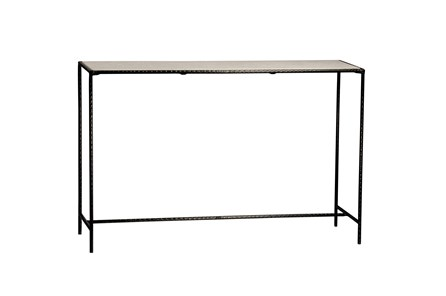 Petrova Sofa Table - Main