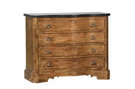 Janus Accent Chest
