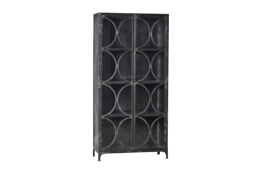 Helios Cabinet