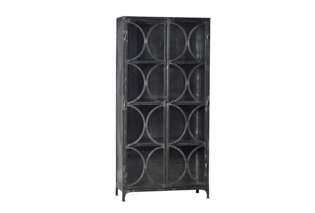 Helios Cabinet - 360