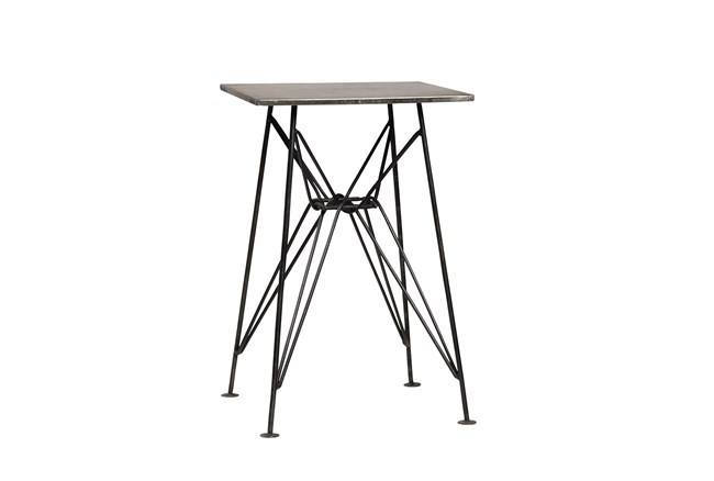 Pascoe Side Table - 360