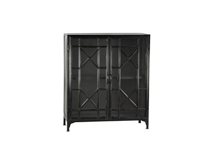 Pollux Cabinet - Main