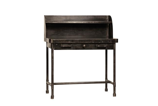 Videlo Writing Desk - 360