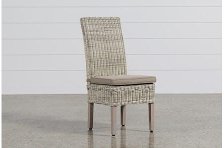 Santorini Dining Chair - Main