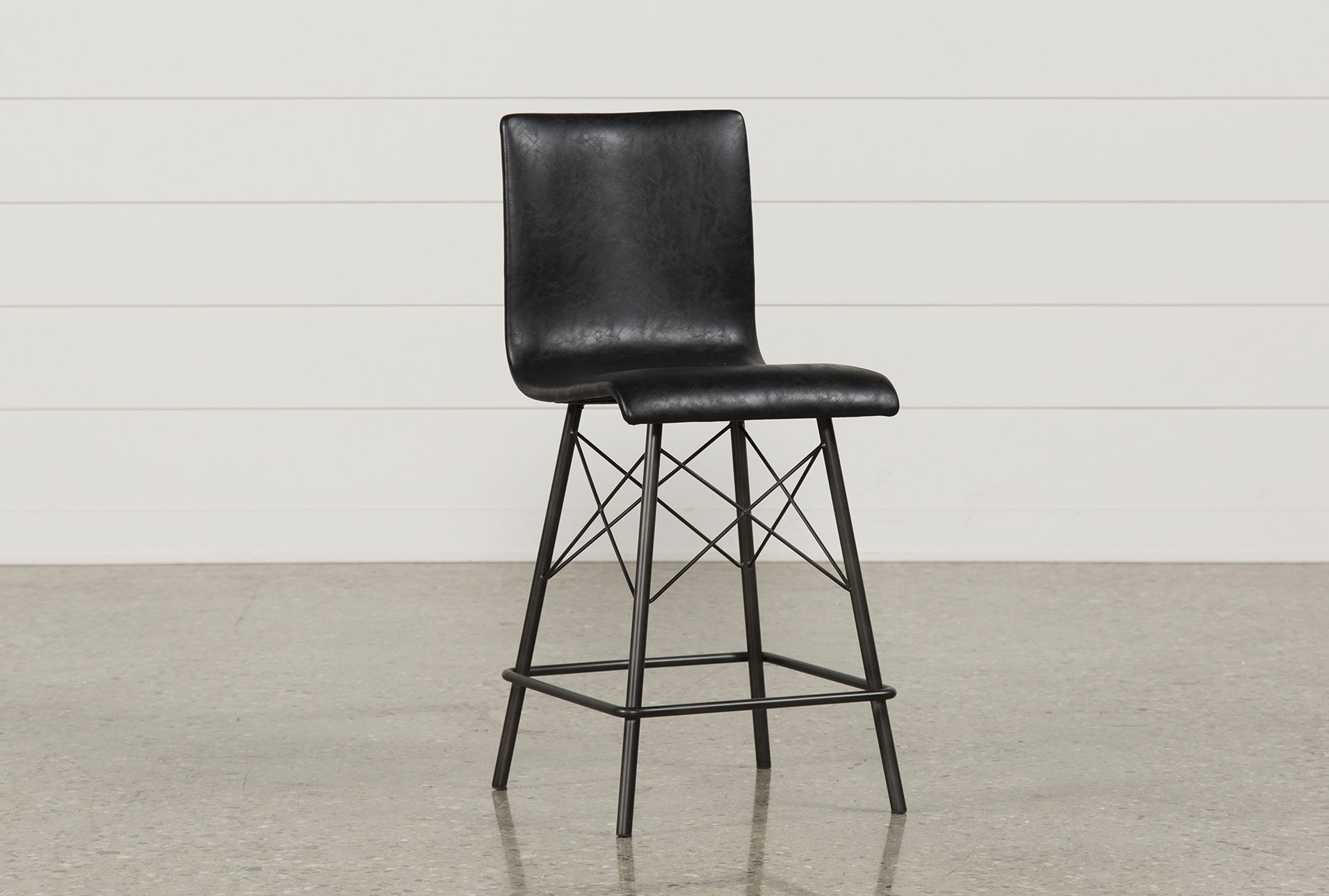 Display Product Reviews For PATRICK 24 INCH COUNTERSTOOL