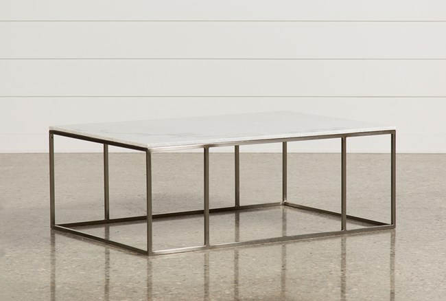 Annora Cocktail Table - 360