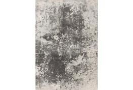 26X36 Rug-Ketton Abstract Light Grey