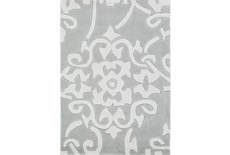 24X36 Rug-Colleen Blue