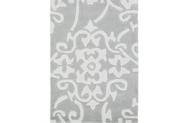 108X156 Rug-Colleen Blue