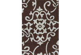 24X36 Rug-Colleen Brown