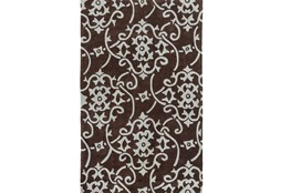 42X66 Rug-Colleen Brown