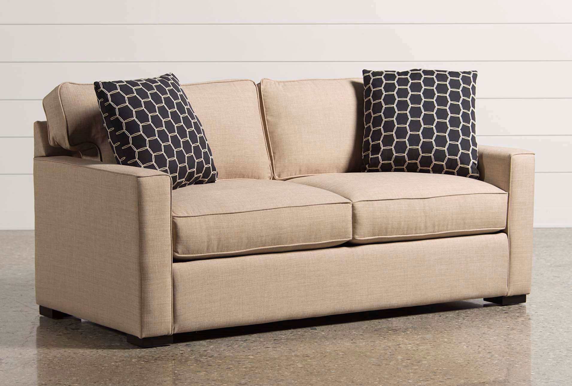 taffy sleeper queen remarkable microfiber sofa rory sectional of size rated full design best